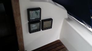 naviinstrumente-cockpit-alt