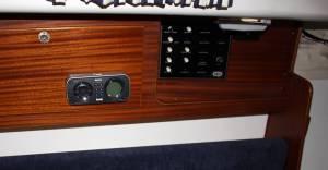 nr-12a-radio-im-schappdeckela