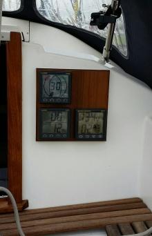 nr-7-navi-panel